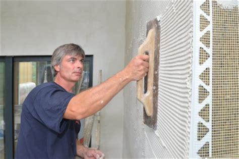 isoler un mur comment par l int 233 rieur et l ext 233 rieur