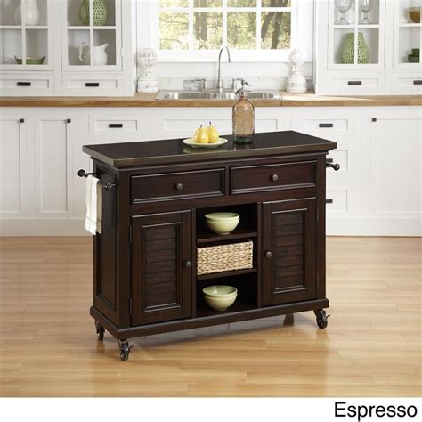 stainless steel wood kitchen island cart large drawers 85 best kitchen ideas images on pinterest kitchen ideas