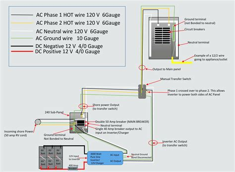12v lighted switch wiring diagram wiring diagram and