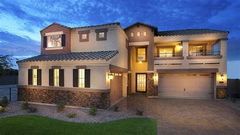 17 best images about d r horton homes arizona on