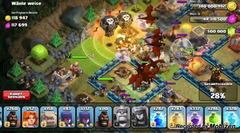 clash of duty gamers paradise tech news you can get clash of clans private servers 2018 5 clash of duty