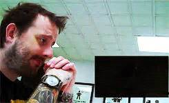 geoff ramsey tattoos here are a variety of light fixtures ahmavin