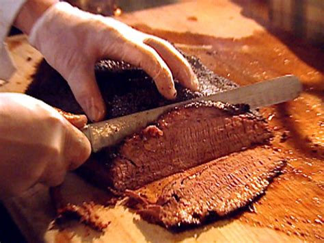 check out millionaire brisket with coffee and beer mop