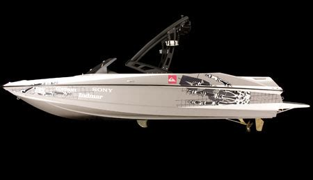 axis wake research a22 2010 2010 reviews performance - Axis Wake Boat Warranty