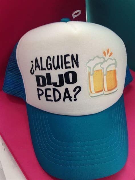 imagenes de gorras vaqueras para mujer gorras personalizadas gorras frases pinterest