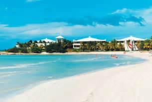 Paradisus varadero varadero cuba vacation packages