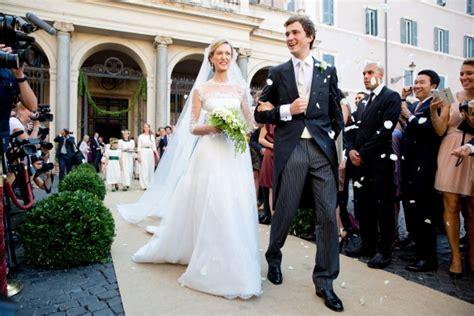 micky hoogendijk trouwjurk royalblog nl huwelijk mix van italiaans laat maar waaien