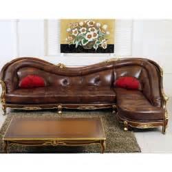 provincial sofa set provincial sofa set mahogany sofas couches