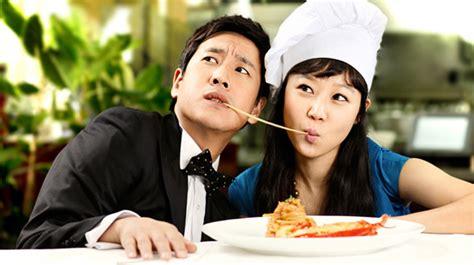film drama korea pasta pasta 파스타 watch full episodes free korea tv shows
