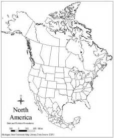 america outline map pdf free coloring pages of america outline map