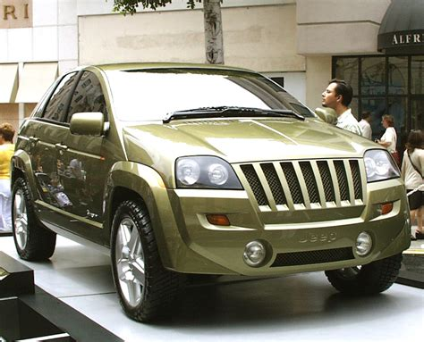 jeep varsity jeep varsity concept photos reviews specs car