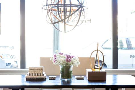 luxe home design inc luxe home design inc