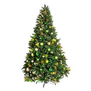 themen dekoration weihnachtsbaum geschm 252 ckt