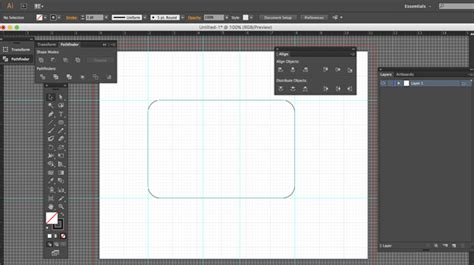 design leather templates  adobe illustrator