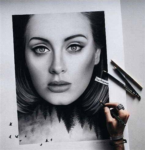 adele easy biography 17 best images about toni gabriel mahfud on pinterest my