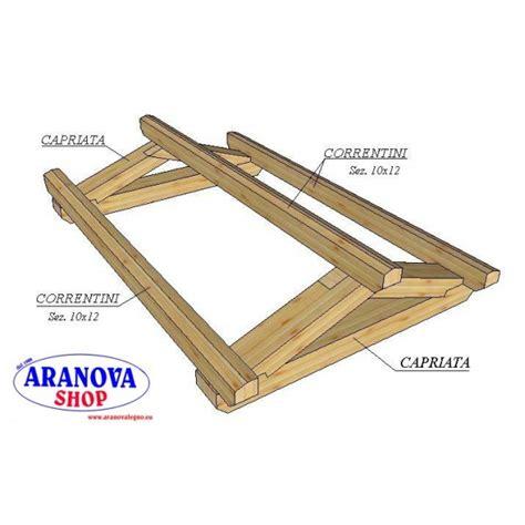 pendenza tettoia in legno copertura in legno per cancello o entrata pedonale in