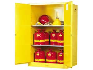 Small Flammable Cabinet Flammable Storage Cabinets Regulations