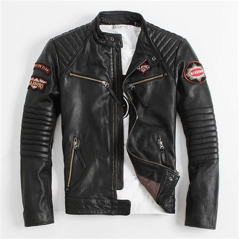 best motorcycle jacket aliexpress com buy 2014 usa motorcycle clothing stand