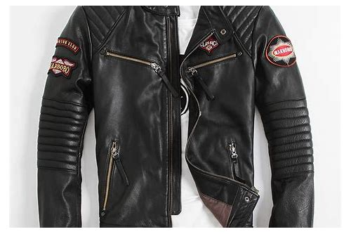 indian motorcycle apparel coupon