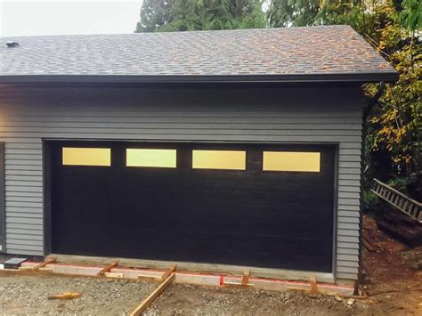 Clopay Garage Door Weight Garage Door Probably Terrific Ideal Clopay 16x7 Garage Door Idea Clopay 16x7 Garage Door