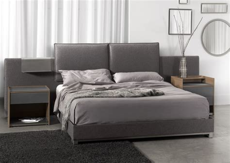 nest extended trica furniture
