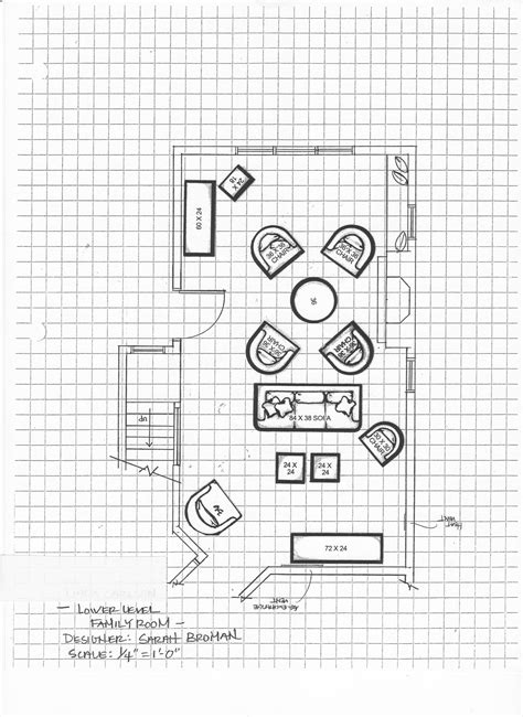 matsumoto castle floor plan matsumoto castle floor plan decobizz com