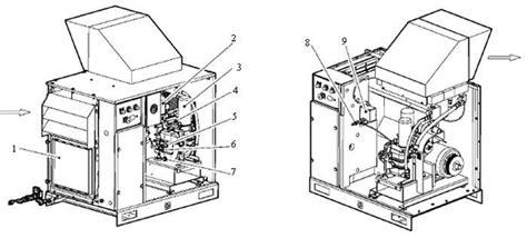 wiring diagram curtis e 57 air compresor 40 wiring