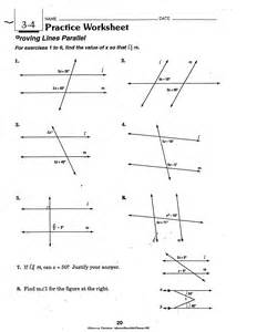 13 best images of proving triangles congruent worksheet