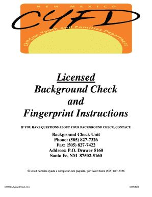 Massachusetts Background Check Criminal Records Checkmate Background Search Background