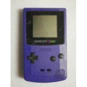 ebay gameboy color gameboy colour consoles ebay
