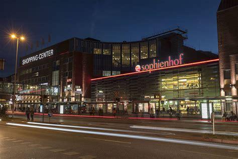 Auto Center Kiel by Sophienhof Kiel Tolle Shopping Angebote Mitten In Kiel