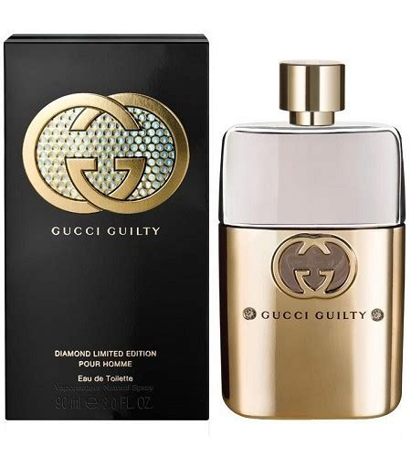 Gucci Guilty Limited Gucci Guilty Limited Edition Gucci Pictures