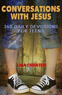 every day with jesus 365 devotions for books 1000 images about devotional books on