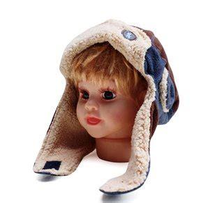 Sepatu Prewalker Bayi Perempuan Import Bug Colorfull Slip On topi skiphopo toko bunda
