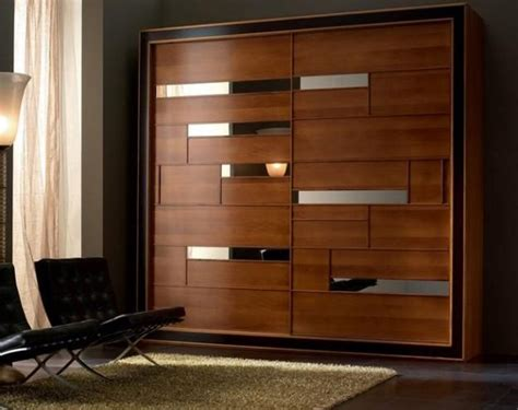 Contemporary Closet Doors 25 Best Ideas About Wardrobe Design On Pinterest Wardrobe Organiser Wardrobe Ideas And Closet