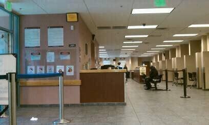 social security administration 10 photos