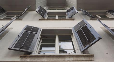 sistemi sicurezza persiane blocca persiane teco sistemi casa finestre porte e