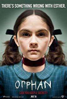 orphan filmup orphan 2009 imdb