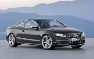 audi a5 car service adelaide germanauto