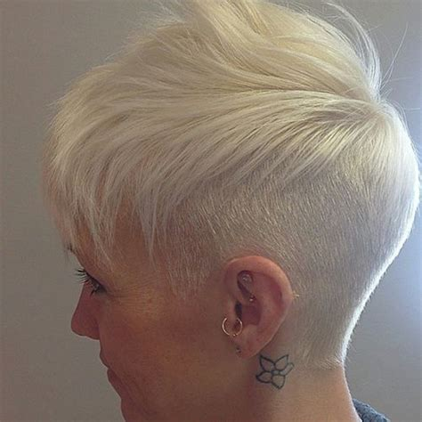 undercut hairstyles for thin hair 90 mind blowing short hairstyles for fine hair hairiz