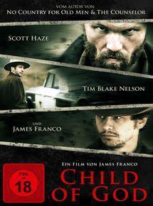 Child Of God 2013 Film Child Of God Film 2013 Filmstarts De