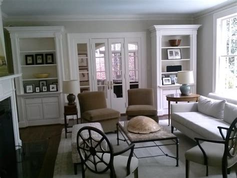 home interior tips 5 tips on residential painting home interiors