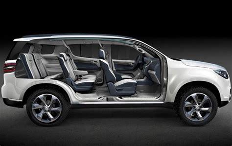 Wiper Frameless Depan Nissan All New X Trail Xtrail Bosch Clear Adv harga isuzu mu x dan spesifikasi mei 2018