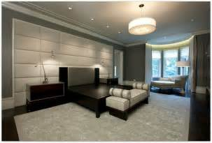 fantastic modern style padded wall panels gray interior design