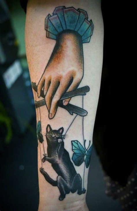 tribal quest tattoo super cat set part 5 tattooimages biz