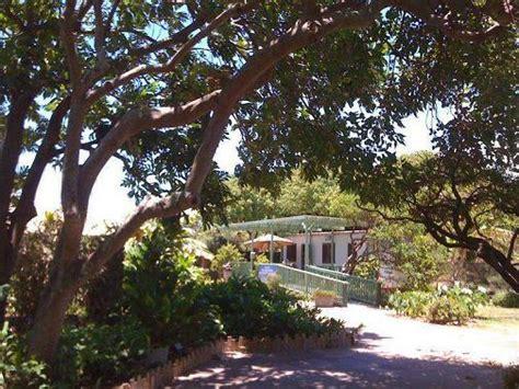 Nui Botanical Gardens by Nui Botanical Gardens Only In Hawaii