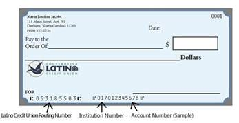 Routing Number Routing Number Lookup Phone Lookup Yellow Pages Cell