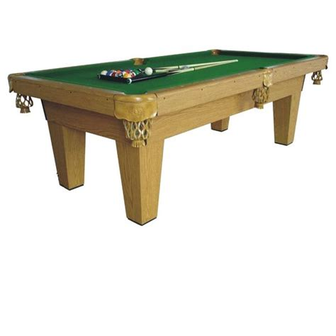 manufacturer pool table professional billiard table