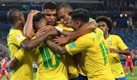 proximo jogo do brasil copa