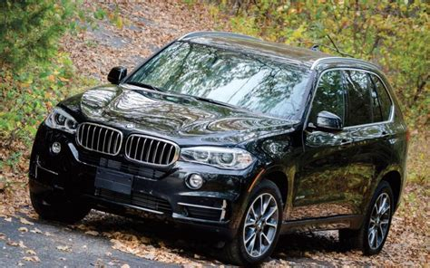 bmw jeep 2013 comparison bmw x5 xdrive50i 2017 vs jeep grand
